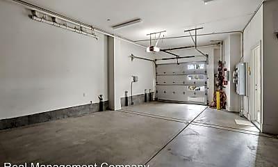 Bedroom, 588 De Haro St, 2