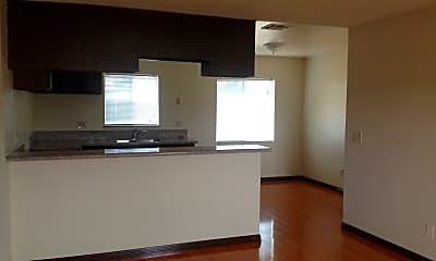 Kitchen, 2500 Edwards Ave, 1