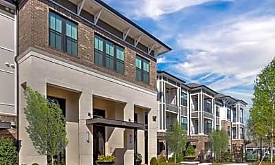 Building, 910 Deerfield Crossing Drive, 0