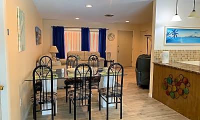 Dining Room, 13578 Martha Ave, 1