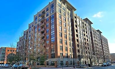 South Arlington Va 2 Bedroom Apartments For Rent 428 Apartments Rent Com