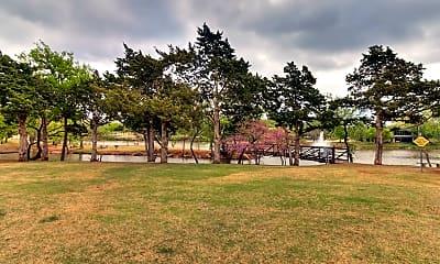 Playground, 6217 Lansbrook Ct, 2