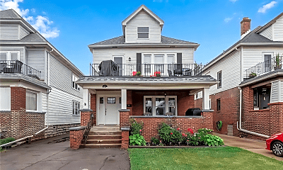 Building, 68 Lovering Ave, 0