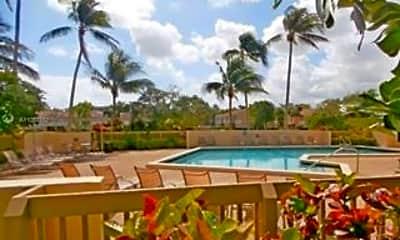 Pool, 5660 Camino Del Sol, 0