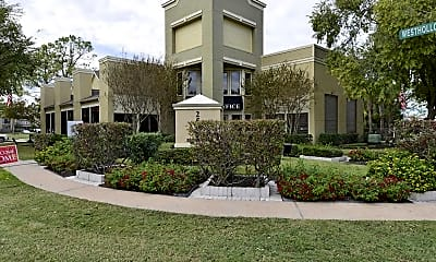 Leasing Office, Arcadia at Westheimer, 0