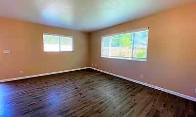 Living Room, 60 Jillian Ln, 1