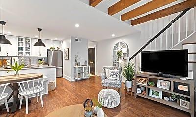 Living Room, 91 Verlaine Pl NW, 1