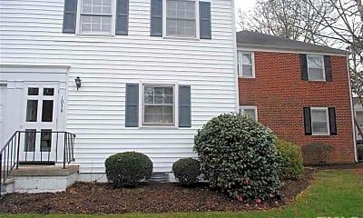 Building, 1036 Nichols Dr 0, 0