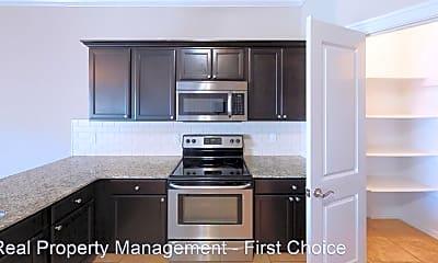 Kitchen, 2721 W Shasta Rd, 1