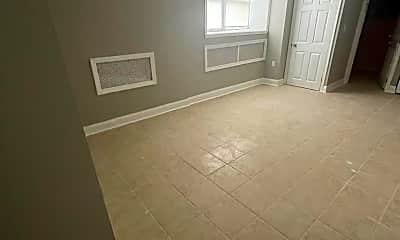 Bedroom, 2909 Garrett Rd, 1