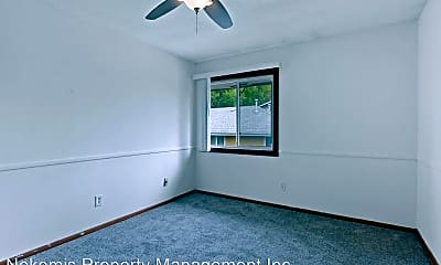 Bedroom, 2401 Hampshire Ave S, 2