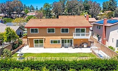 Building, 24662 San Vincent Ln, 1