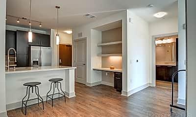 Kitchen, San Jose, 0