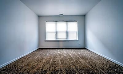 Bedroom, 7948 S Hermitage Ave, 0