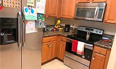 Kitchen, 11605 NW 71st St, 0