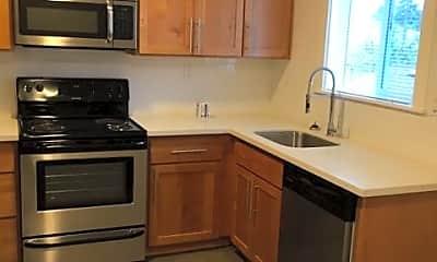 Kitchen, 7515 N Westanna Ave, 0