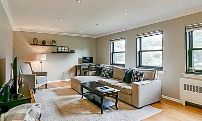 Living Room, 53 Sandra Cir, 0