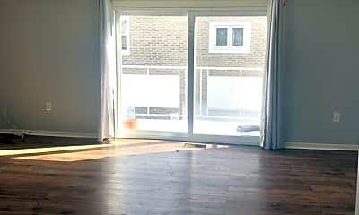 Living Room, 3 Circuit Ln, 1