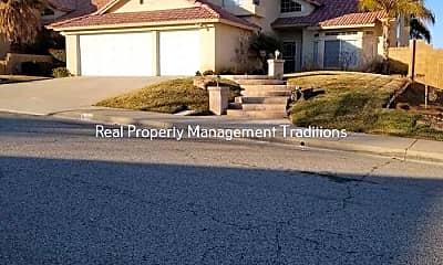 Main Photo, 3135 Hampton Road, 0