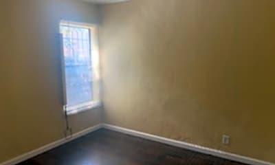 Bedroom, 505 Princeton Dr SE, 2