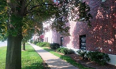 Heritage Square, 2