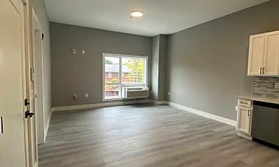 1311 Inwood Terrace 1, 0