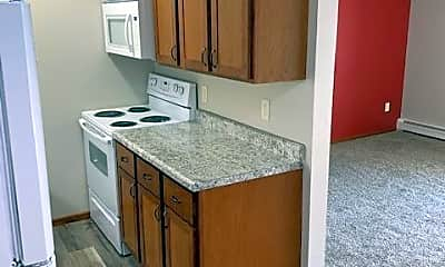 Kitchen, 1118 27th Ave S, 0