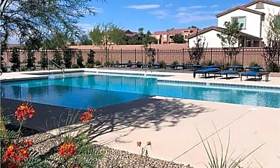 Pool, 3228 Daffodil Ridge St, 1