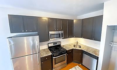 Kitchen, 1521 W Irving Park Rd, 0