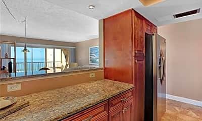 Kitchen, 25830 Hickory Blvd 206, 1