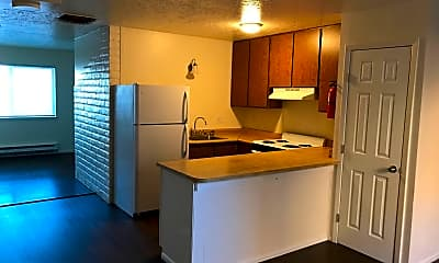 Kitchen, 3421 Aztec Rd NE, 0