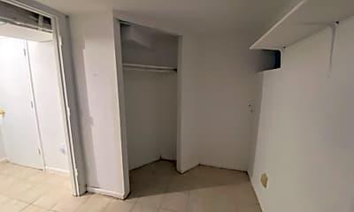 Kitchen, 1027 19th St S, 1