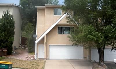 DSCN0001.JPG, 2608 W. Pikes Peak Ave, 0