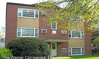 607 W Springfield Ave, 0