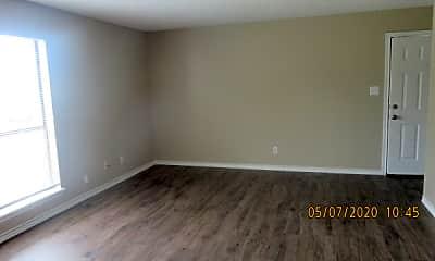 Bedroom, 635 Champion Pl, 1