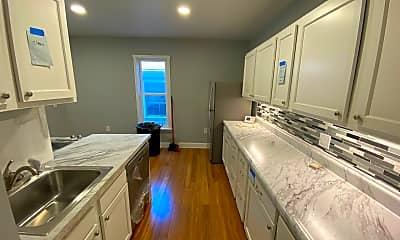 Kitchen, 460 Alden Ave, 0