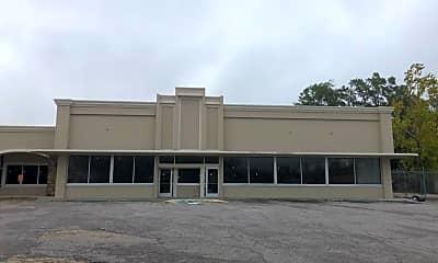 Building, 564 E Main St 1, 0