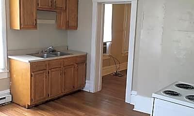 Kitchen, 1022 10th St, 2