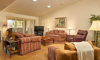 Living Room, 25 Joya Dr, 0