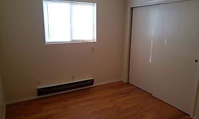 Bedroom, 184 Monte Alto Pl NE, 2