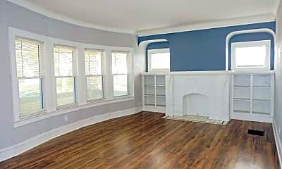 Bedroom, 3669 Hildana Rd, 0