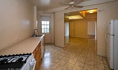 Kitchen, 100 W University Pkwy 7C, 2