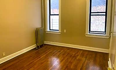 Living Room, 2600 University Ave, 0