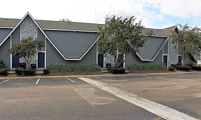 Building, Arden Pointe, 2