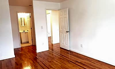 Bedroom, 93-15 91st Ave 2, 1