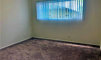 Living Room, 2514 Grant Ave 2, 2