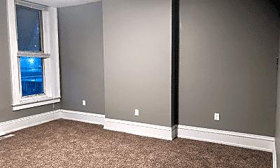 Bedroom, 3115 Portland Ave, 1