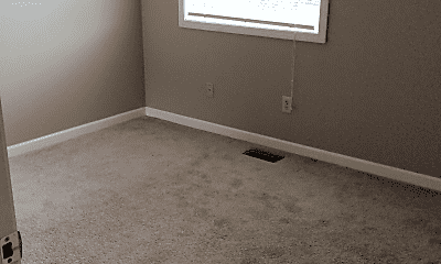 Bedroom, 121 Wintergreen Dr, 1