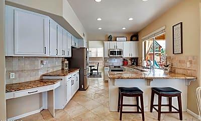 Kitchen, 6419 E Betty Elyse Ln, 1
