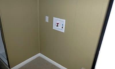 Bedroom, 2029 Lee Terrace SW, 2